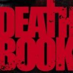 """Lebendige Literatur: """"Deathbook"""" aus dem Rowohlt Verlag"""