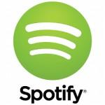 Argon bei Spotify – Streamingdienst für Hörbücher
