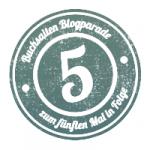 BuchSaiten Blogparade 2013 – literarisches Jahresende